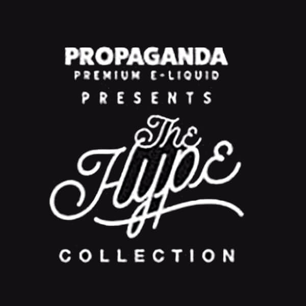 The Hype Collection