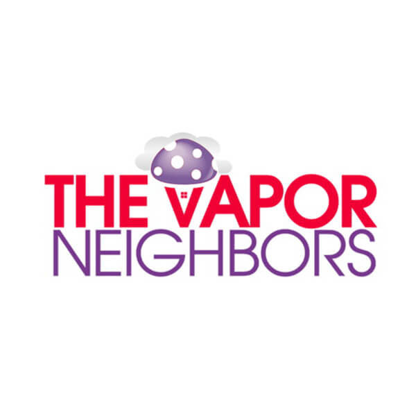 The Vapor Neighbors eJuice