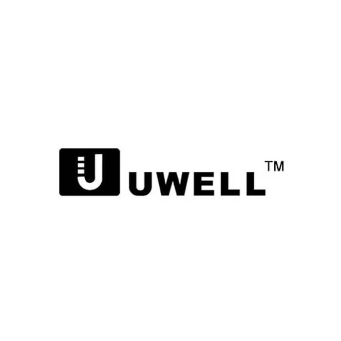 UWell Vaping Hardware