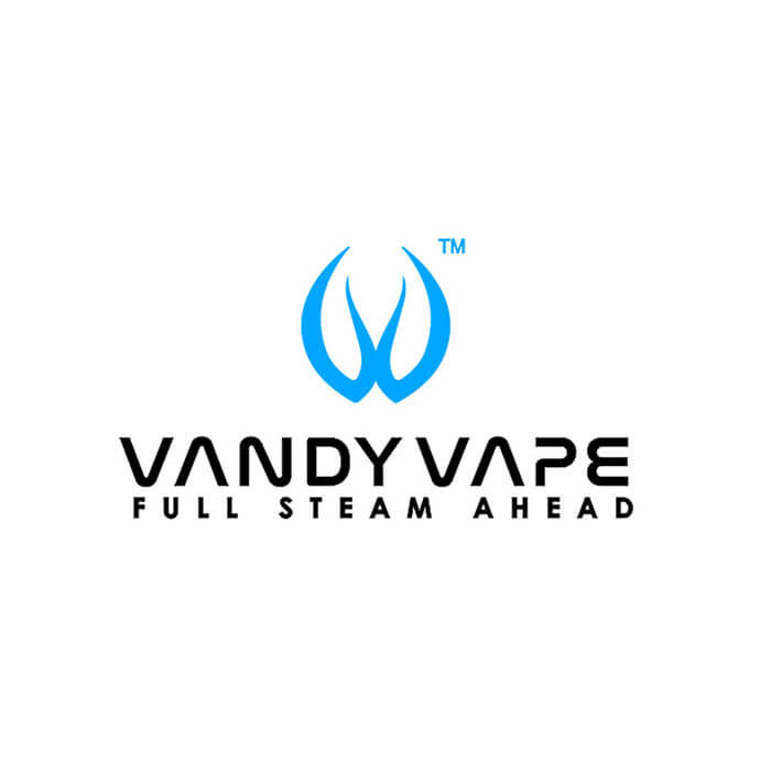 Vandy Vape Hardware