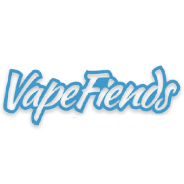 Vape Fiends E-Juice