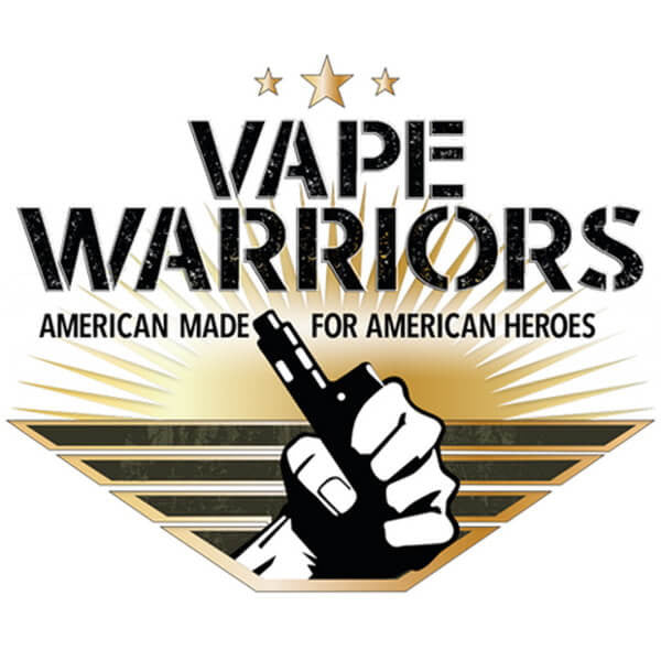 Vape Warriors E-Liquid