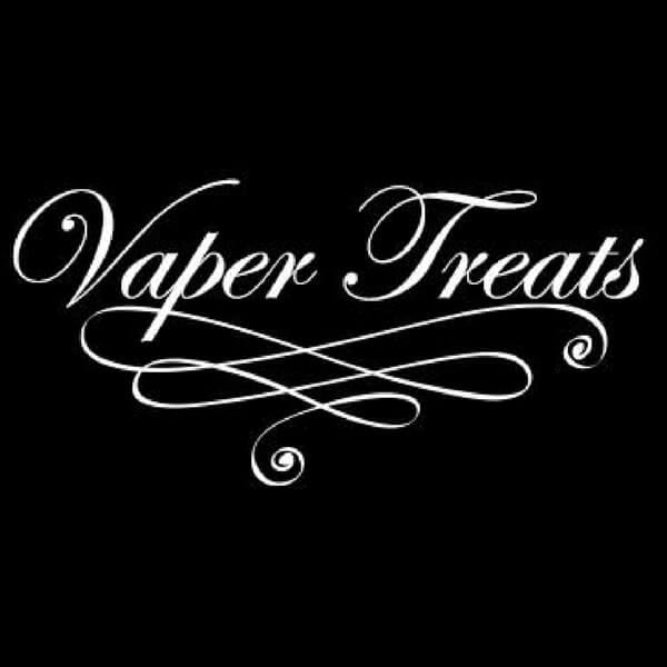 Vaper Treats E-Juice