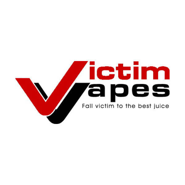 Victim Vapes eJuice