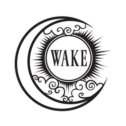 Wake Mod Co Hardware Logo