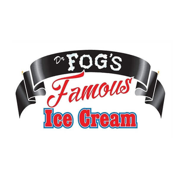Dr. Fog's Famous Ice Cream eJuice