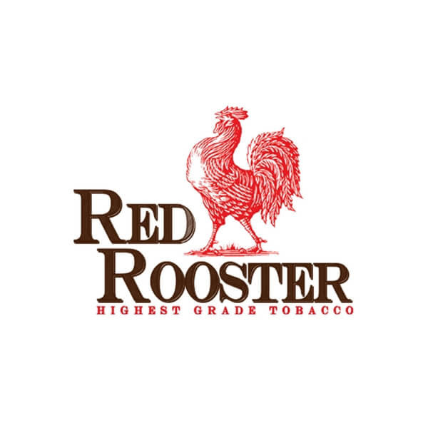 Red Rooster E-Juice
