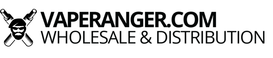 VapeRanger.com - Wholesale & Distribution