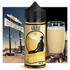 1885 by Freeman Vape Juice E-Juice eLiquid by Freeman Vape Juice E-Juice - eJuice Wholesale on VapeRanger.com