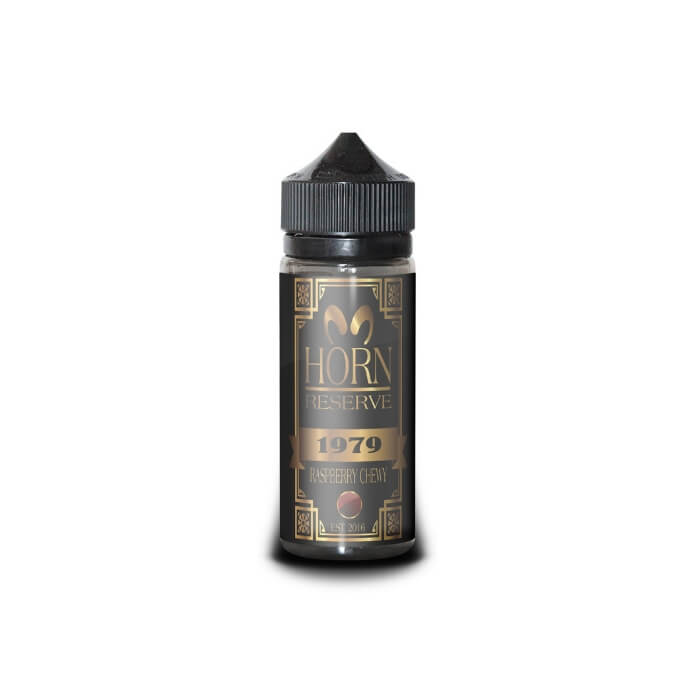 1979 by Horn Reserve eJuice Wholesale eLiquid | eJuice Wholesale VapeRanger