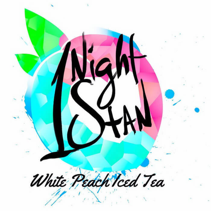 1 Night Stan by Uncharted E-Liquids Wholesale eLiquid | eJuice Wholesale VapeRanger