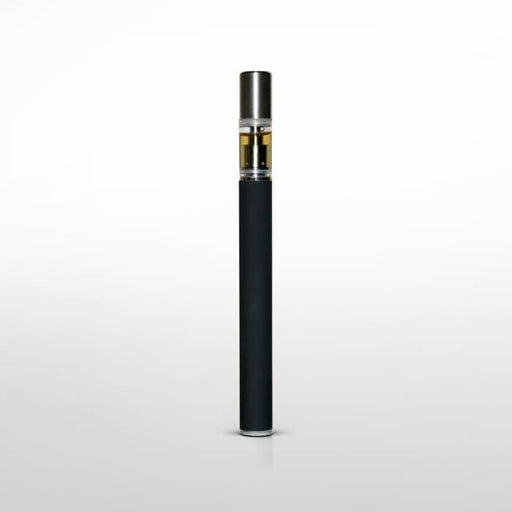 Canna Trading Disposable CBD Vape Pen- VapeRanger Wholesale eLiquid/eJuice