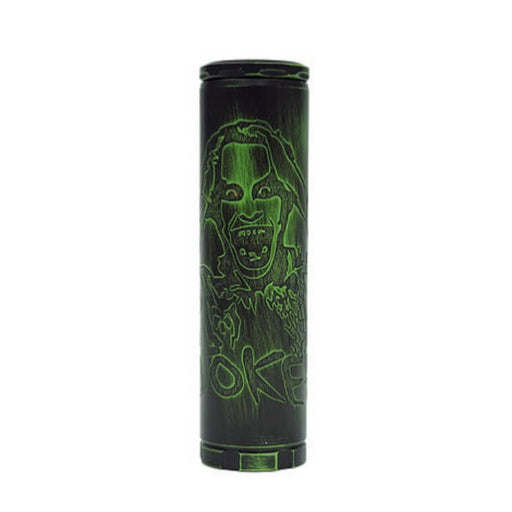 Ronin Mods X2 - Joker Distressed LE 21/20700 18650- VapeRanger Wholesale eLiquid/eJuice