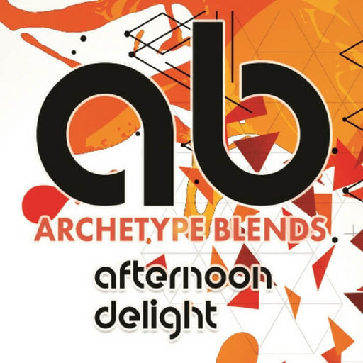 Afternoon Delight by Archetype Blends E-Liquid- VapeRanger Wholesale eLiquid/eJuice