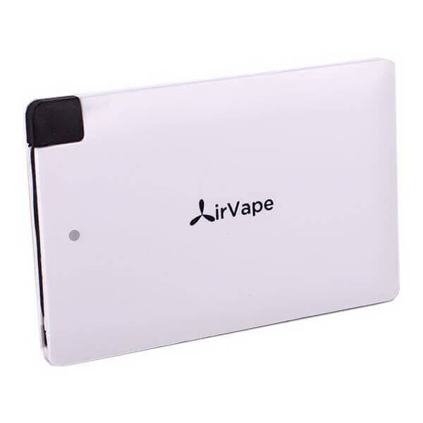 AirVape XS 2500 mAh Power Bank