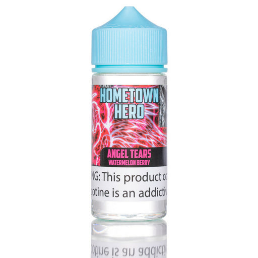 Angel Tears by Hometown Hero Vapor- VapeRanger Wholesale eLiquid/eJuice