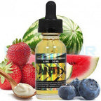 Anti Lag by Boosted Premium E-Juice eLiquid by Boosted Premium E-Juice - eJuice Wholesale on VapeRanger.com