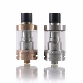 Artisan RTA by Envii Vaping Hardware Products - Unavailable eLiquid by Envii - eJuice Wholesale on VapeRanger.com