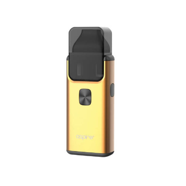 Aspire Breeze 2 AIO Kit #5