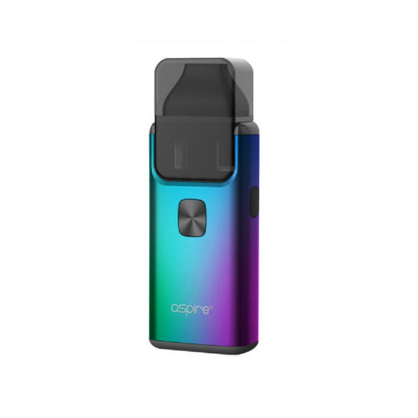 Aspire Breeze 2 AIO Kit #6