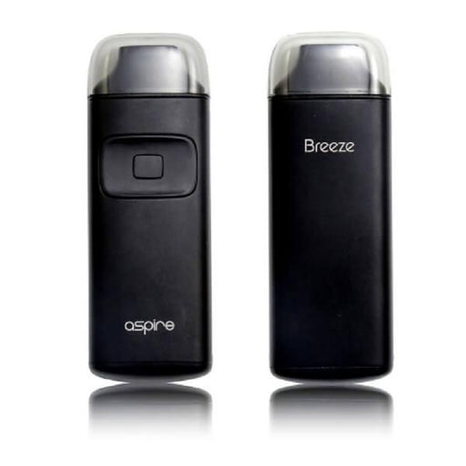 Aspire Breeze Pocket AIO- VapeRanger Wholesale eLiquid/eJuice