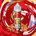 Bed Rock by Out The Box Premium E-Liquid eLiquid by Out The Box Premium E-Liquid - eJuice Wholesale on VapeRanger.com