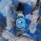 Blue Taffy by Candy Man eJuice - Unavailable eLiquid by Candy Man eJuice - eJuice Wholesale on VapeRanger.com