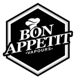 Bon Appetit Vapours Sample Pack #1