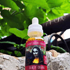 Candy Crank by Starry Knight Liquids eJuice - Unavailable eLiquid by Starry Knight Liquids - eJuice Wholesale on VapeRanger.com