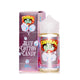 Carnival Blue Cotton Candy by Juice Roll Upz eJuice Thumbnail