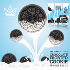 Chocolate Frosted Cookie by Top Class eJuice - Unavailable eLiquid by Top Class eJuice - eJuice Wholesale on VapeRanger.com