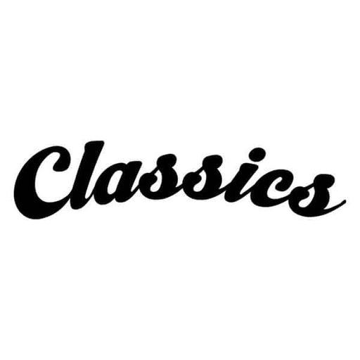 Classics Premium E-Liquid Sample Pack- VapeRanger Wholesale eLiquid/eJuice