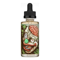 Skitzo by Clown Premium Liquids eLiquid by CLOWN - eJuice Wholesale on VapeRanger.com
