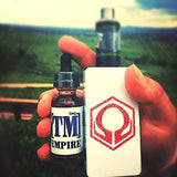 Empire by Trademark eJuice #1