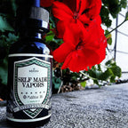 Entrepreneur by Self Made Vapors eJuice eLiquid by Self Made Vapors - eJuice Wholesale on VapeRanger.com