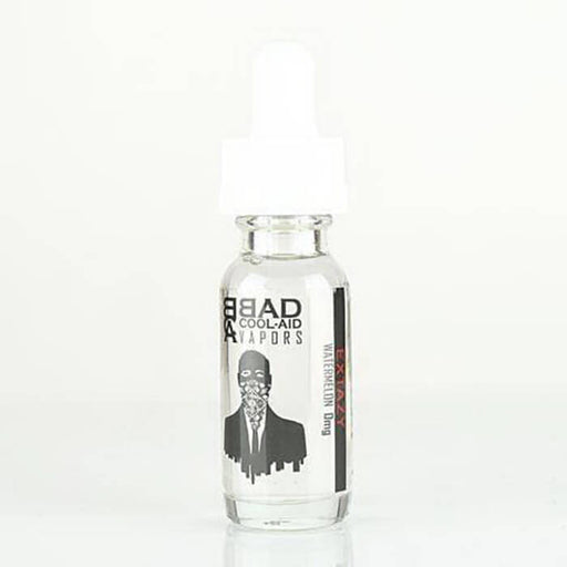 Extazy by Bad Coilaid Vapors E-Liquid- VapeRanger Wholesale eLiquid/eJuice