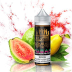 Fubar by G.I. Juice E-Liquid eLiquid by G.I. Juice E-Liquid - eJuice Wholesale on VapeRanger.com