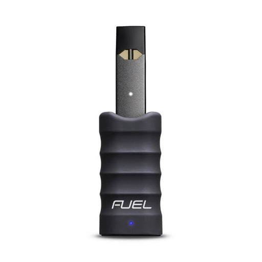 Fuul Tech Portable Juul Charger- VapeRanger Wholesale eLiquid/eJuice