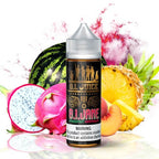 GI Jane by G.I. Juice E-Liquid eLiquid by G.I. Juice E-Liquid - eJuice Wholesale on VapeRanger.com