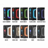 GeekVape Aegis Legend 200W Box Mod Only- VapeRanger Wholesale eLiquid/eJuice