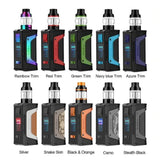 GeekVape Aegis Legend 200W Full Kit- VapeRanger Wholesale eLiquid/eJuice