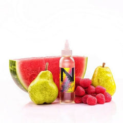 Generally Fruity by Northland Vapor Company E-Liquid Wholesale e Liquid | VapeRanger.com e Juice Wholesale