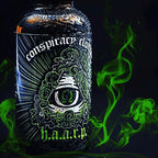 H.A.A.R.P by Conspiracy Clouds eJuice - Unavailable eLiquid by Conspiracy Clouds eJuice - eJuice Wholesale on VapeRanger.com