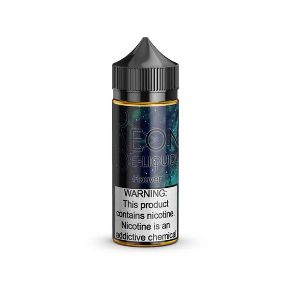 Hoover by Aeon E-Liquid #1