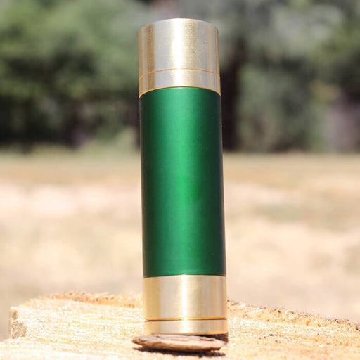Copper Arbor Mod by Screaming Tree Mods- VapeRanger Wholesale eLiquid/eJuice