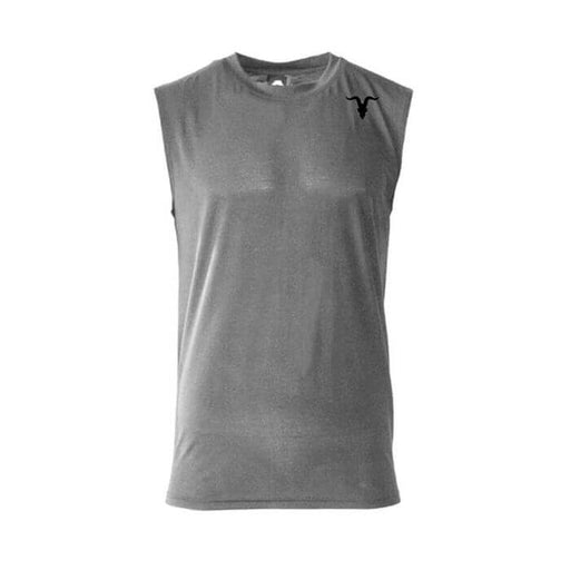 Ignite Apparel Mens Sleeveless Dri-Fit Shirt- VapeRanger Wholesale eLiquid/eJuice