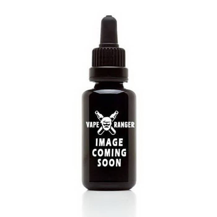 Jamaica Menthol by Turncoat Industries eJuice