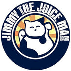 Jimmy The Juice Man E-Liquid Sample Pack eLiquid by Jimmy The Juice Man E-Liquid - eJuice Wholesale on VapeRanger.com