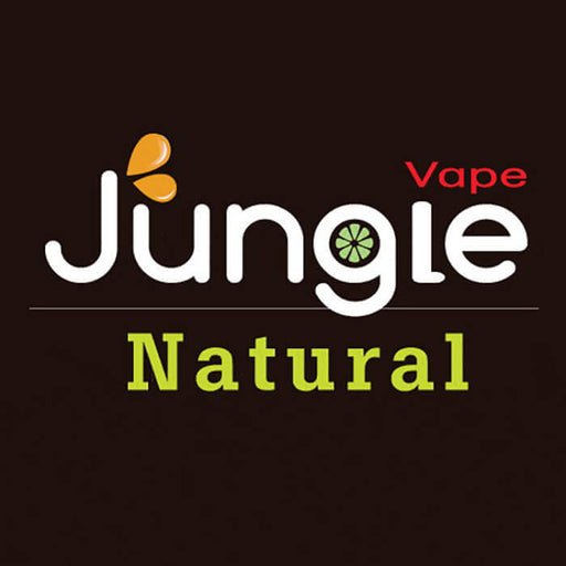 Jungle Vape eJuice Sample Pack- VapeRanger Wholesale eLiquid/eJuice