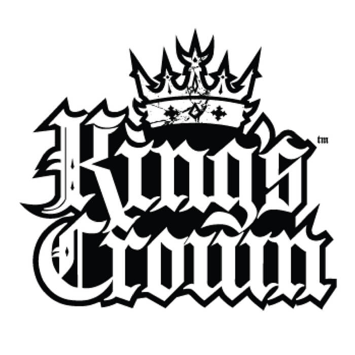 Kings crown e liquid sample pack vaperanger wholesale ejuice kings crown e liquid sample pack thecheapjerseys Choice Image